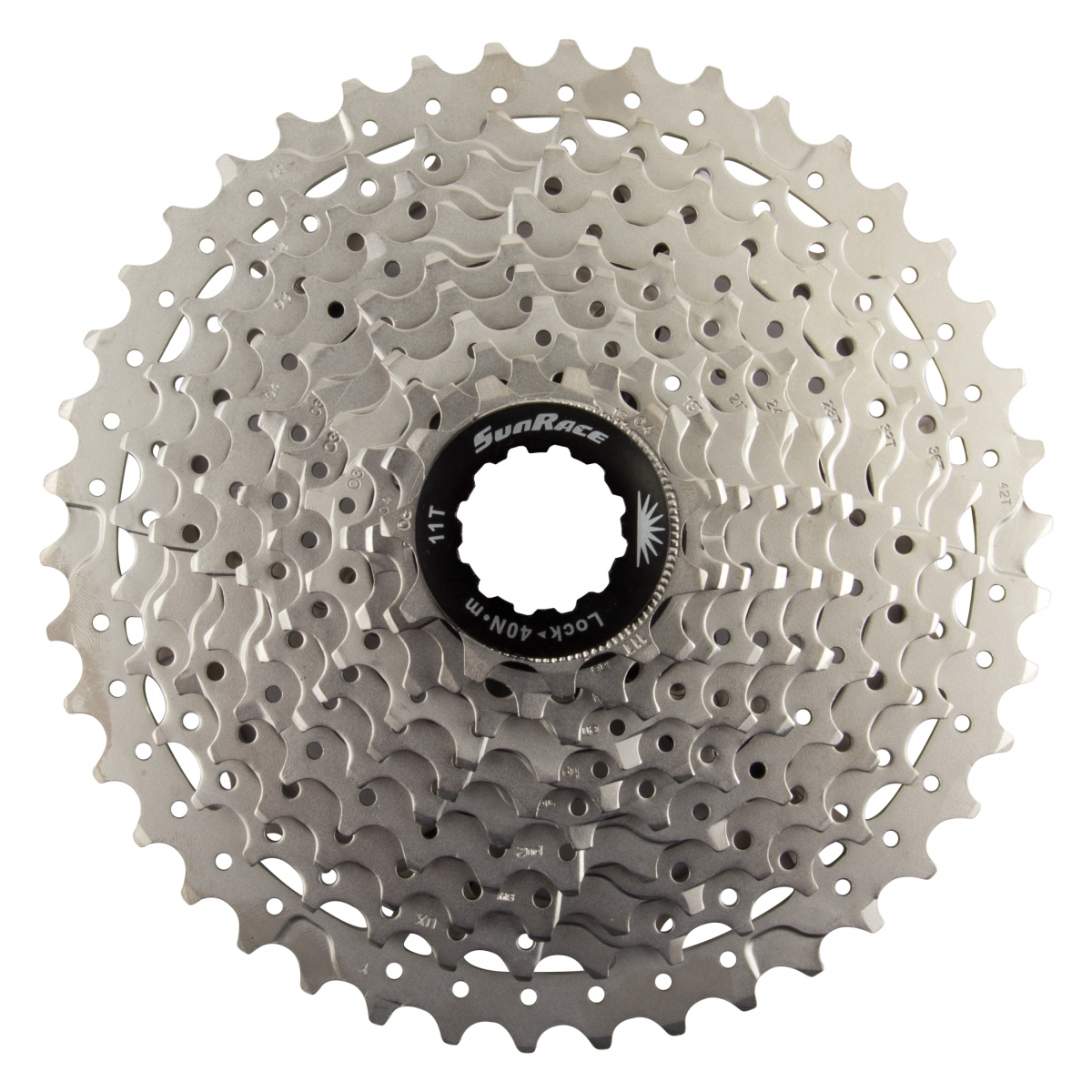 Search Results Sproket 8 Speed Shimano Hg 31 11 34t Cs Ms 10s Cassette