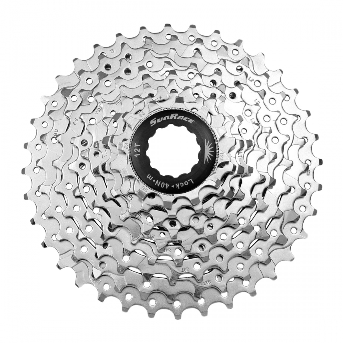 Search Results Sproket 8 Speed Shimano Hg 31 11 34t Cs M98 Cassette