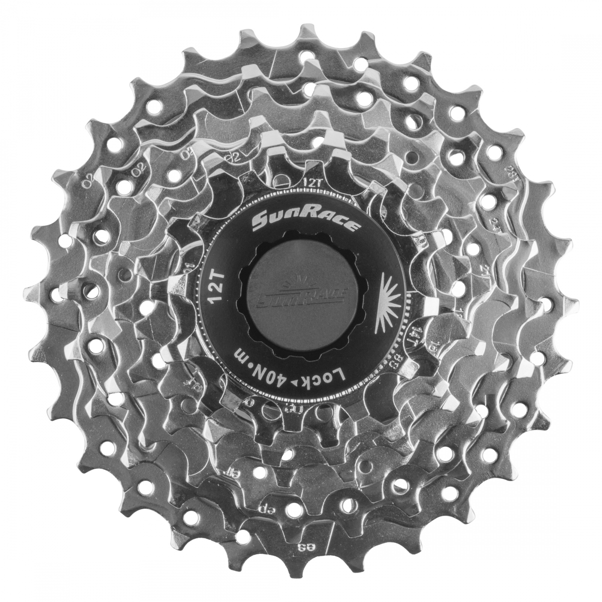 Search Results Sproket 8 Speed Shimano Hg 31 11 34t Cs M63 Cassette
