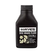 DOT-4 Brake Fluid