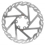 CD Rotor