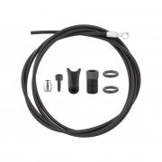 Hydraulic Line Kit