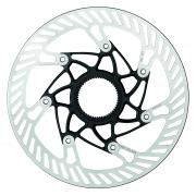 Campagnolo AFS 03 Rotor