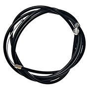 Race Linear Cable