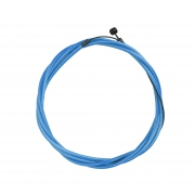 DefendR Brake Cable Kit