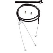 Linear Quik Slic-Kable