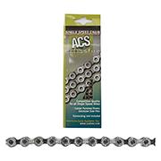 ACS Chain