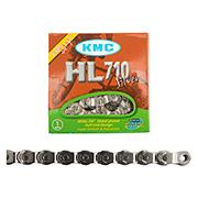 HL710