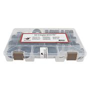 BB30/PF30 Service Kit