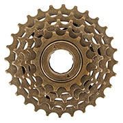 5sp Freewheel