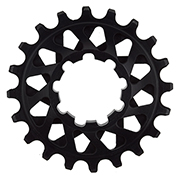 20T Single Speed Cog