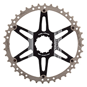 CR-DX008 Oversized Cassette Cog