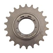 Paws Freewheel