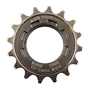 Paws Freewheel HD
