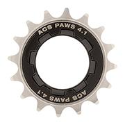 Paws 4.1 Freewheel