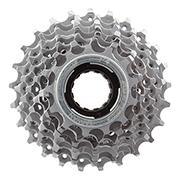 R30 Freewheel