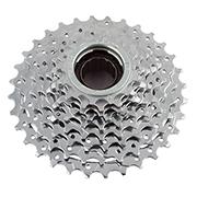 SunRace 9sp Freewheel