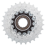 MF-M2A Freewheel
