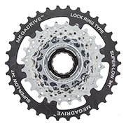 MF-M4S Freewheel