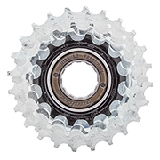 MF-R2A Freewheel