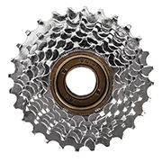 7sp Freewheel