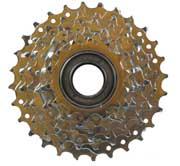 M20 Freewheel