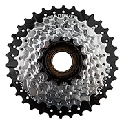 8sp Freewheel