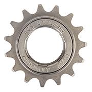 Crossfire Freewheel