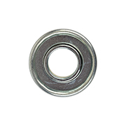 Cartridge Bearings