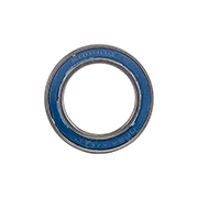 Shimano BB Bearings