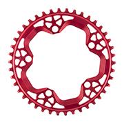 Cyclocross N/W