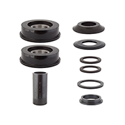 19mm American MX Bottom Bracket