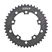 BMX/SS/FIXIE Chainrings