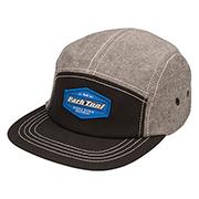 HAT-5 5-Panel Cap