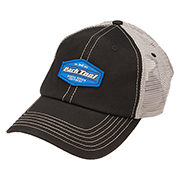 HAT-6 Mesh Ball Cap