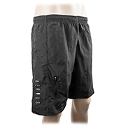 Aerius Loose-Fit Cycling Short