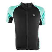 Road Cycling Jersey