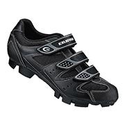 SM324 MTB Shoe