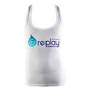 T-Shirt Hydration Health
