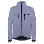 Reflect360 Cycling Jacket