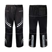 Reflect360 Waterproof Over Pants