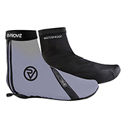 Reflect360 Cycling Shoe Covers