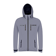 Reflect360 Outdoor Jacket