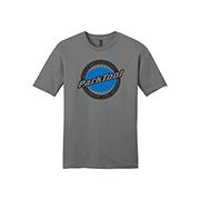 TSH-5 T-Shirt