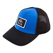 HAT-7 Ball Cap