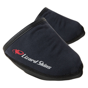 Dry-Fiant Toe Covers