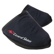 Dry-Fiant Toe Covers
