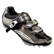 SM306 MTB Shoe