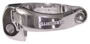 Shimano SM-AD11 Braze-on adapt