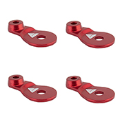 Axle Runner Adapters